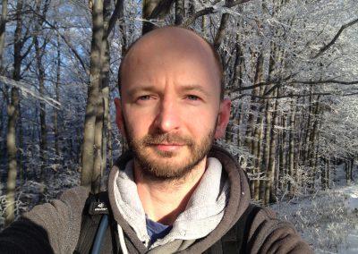 Robert Karovič