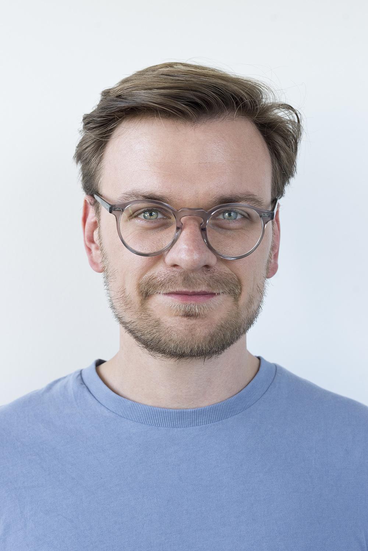 Michal Kondrla