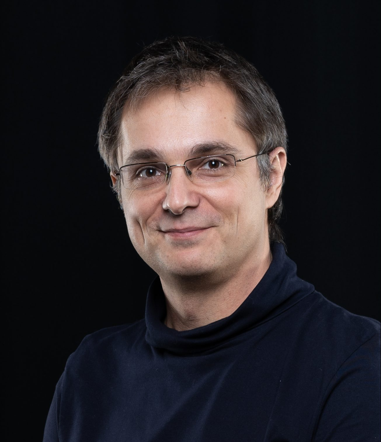 Peter Harum