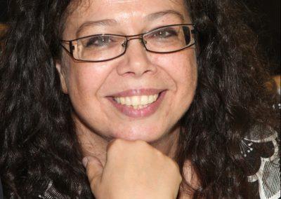 Zuzana Cséplő